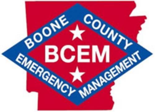 Boone County Emergency Management